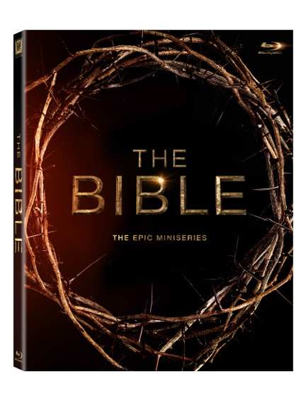 TheBible_BD_3D