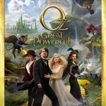 oz-the-great-and-powerful-blu-ray-cover-68