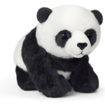 Telus Gives back Panda