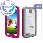 nuud for Galaxy S 4 - PTPA Winner