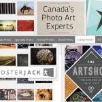 Personalize Small Space Dorms with Posterjack Canadian photo experts