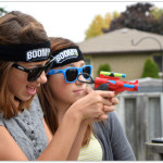 BOOMco review, Kids BOOMco, BOOMco Party, adrenaline-fueled BOOMco