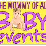 Loblaws Deals The Mommy of all Baby Events! Two Weeks of Everything Baby! PGMOM