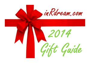 2014 gift guide, Toy Review, Nice list gifts, Holiday Toys