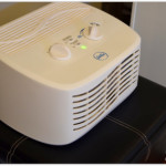 Febreze Air Purifier Review