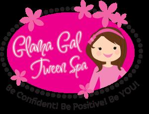 GlamaGal_logo