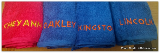 Snappy Towels, Personalized Towels, Personalized Beach Towel for Kids, Kids Beach Towel, Super hero Beach Towel,