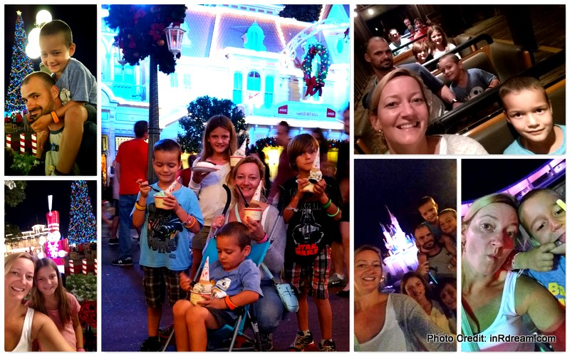 Money Saving Tips for a Disney World Vacation