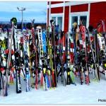 Horseshoe Resort Barrie, Ontario Skiing Getaway, Ontario Winter Getaway, Horseshoe Resort Winter Getaway
