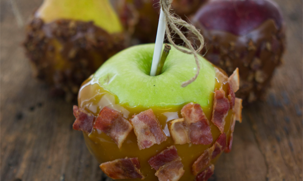 Appehtite-bacon_candy_apple