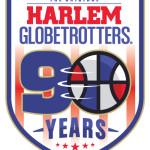 Harlem Globetrotters-90th-birthday