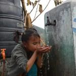 worldvison.ca, Clean water, Sponsoring a child, world Vision gifts, World Vision clean water, Clean water, Overseas struggles, Overseas clean water