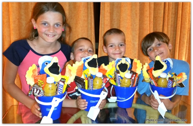 St. Petes Beach Hotel Review, Family Vacation on St. Petes Beach, St. Petes Beach, Family Travel CA, Family Travel, America Best Beach, Florida Family Travel, Tradewinds Resort Review, Guy Harvey Outpost Review in St. Petes Beach, Family vacation from Toronto to Florida. St. Petes Beach Getaway