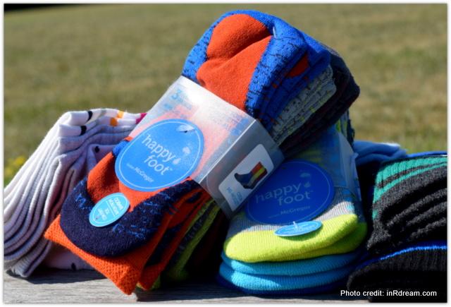 highest quality sock, Mcgregor socks, Happy Feet Socks, Best socks for kids, Socks made from Bamboo, Socks available at Walmart in Canada, Order socks online in Canada, Where can I buy McGregor socks online?,